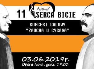 Festiwal Serca Bicie