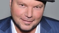 Christopher Cross & Band