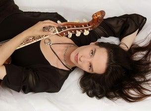 Der Prinz mit der Flöte