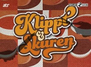 KLIPPT & SKUREN