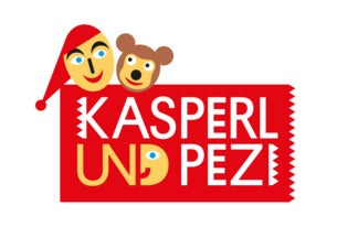 Kasperl und Pezi
