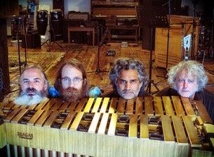 Wooden Shjips