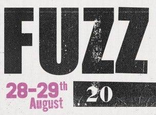Fuzz Club Eindhoven