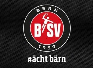 BSV Bern