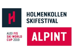 AUDI FIS Ski World Cup Oslo