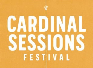 Cardinal Sessions Festival