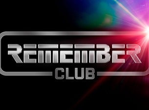 Remember Club