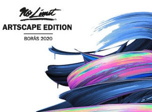No Limit Artscape Edition