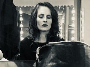 Sylvia - Cie Artara -  An Pierlé Quartet