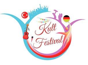 Kult-Festival