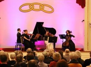 Copenhagen Festival Ensemble