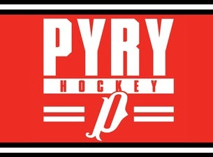 Nokian Pyry Hockey