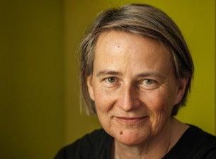Jutta Reichelt