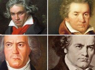 """Sinfonieorchester Liechtenstein """"Erlebe Sol"""""""