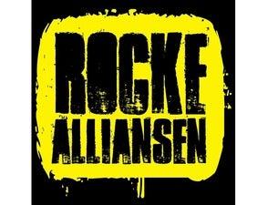 Rockealliansen