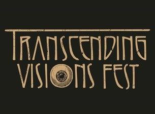 Transcending Visions Fest