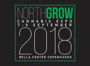 North Grow Cannabis Expo