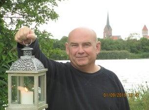 Henrik Anker Vej Sørensen