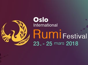 Oslo International Rumi Festival
