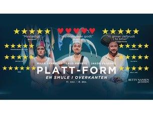 Platt-Form