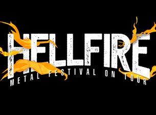 Hellfire 2020