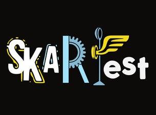 SKARfest