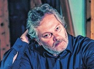 Johannes Cernota