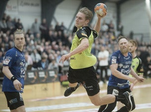 Nordsjælland Håndbold