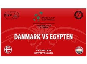 Davis Cup by BNP Paribas