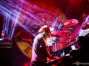 Guns N Roses Jam
