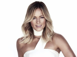 Events For Helene Fischer  Events