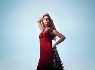 Carmen - Opera Hedeland