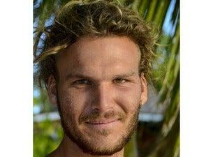 Emil Erichsen - Skipper på Havana