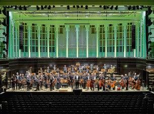 Orchester der Musikfreunde Bremen