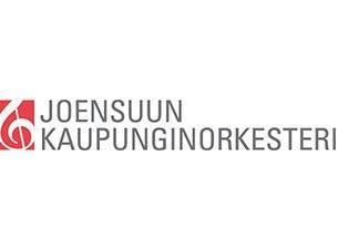 Joensuun kaupunginorkesteri