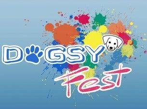 Dogsy Fest