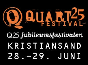 Quart Festival