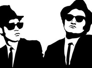 A Tribute To The Blues Brothers