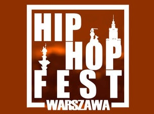 Hip Hop Festival Warszawa