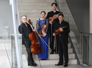Henschel Kvartetten