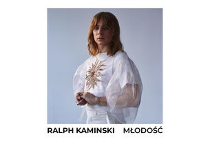 Ralph Kaminski