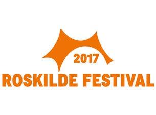 Date Roskilde 2018 Gistrup