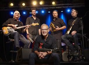 Reinhold Beckmann & Band -