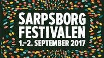 sikker betaling finn Sarpsborg
