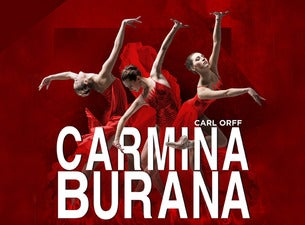 carmina burana tickets concert tour information ticketmaster. Black Bedroom Furniture Sets. Home Design Ideas