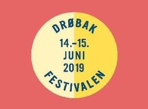 Drøbakfestivalen