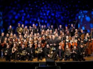 Vägus – Västra Götalands Ungdomssymfoniker