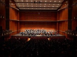 Kyoto New Festival Orchestra