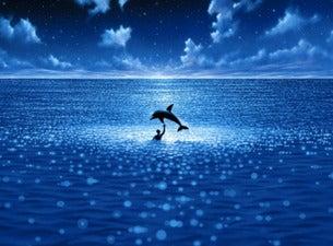 Le Grand Bleu - Ciné concert