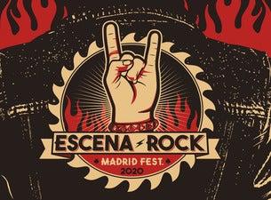 Escena Rock